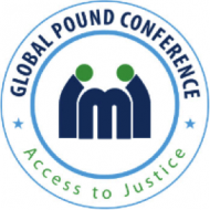 Global_Pound_Conference_Respon.cat_RSE