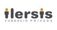Fundació Privada Ilersis