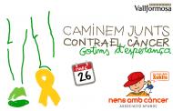 Caminem_junts_contra_el_cancer_Respon.cat