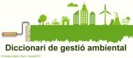 Diccionari_gestio_ambiental