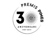 Premis_pimes_2017_Respon.cat