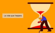 Reforma_horaria_Respon.cat
