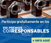 VIII_PREMIOS_CORRESPONSABLES_180x150