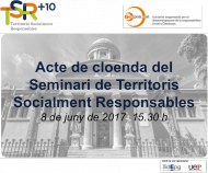 Acte_cloenda_seminari