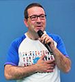Josep_Torrico_Fundacio_Marianao