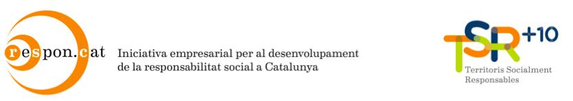TSR_capçalera_blog_Respon.cat