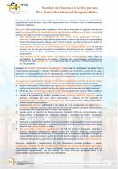 Manifest_de_Vilanova_i_la_Geltru_per_uns_Territoris_Socialment_Responsables_Respon.cat