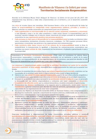 Manifiesto_de_Vilanova_i_la_Geltru_por_unos_Territorios_Socialmente_Responsables_Respon.cat