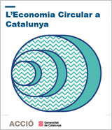 Economia_Circular_ACCIO_Respon.cat