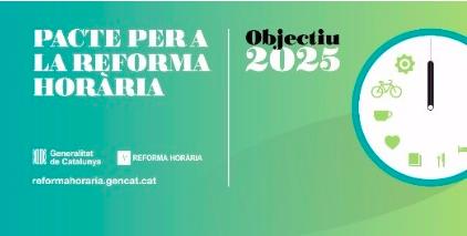 Reforma_horaria_2025