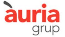 Logo_grupAuria_baixa_qualitat