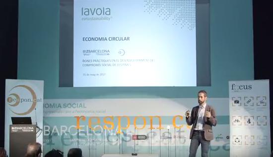 Miquel_Rubio_economia_circular_Respon.cat