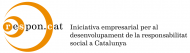 logo_Respon.cat_3linies