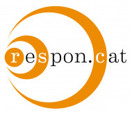 logo_respon_qualitat