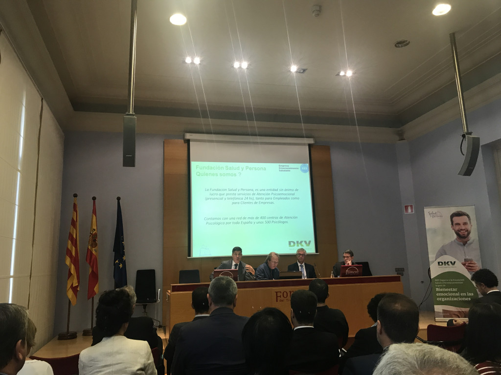 2017-10-10_Presentacio_guia_Benestar1