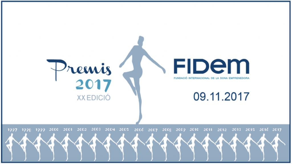Premis_Fidem_2017