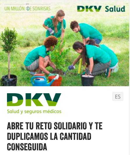 DKV_Assegurances