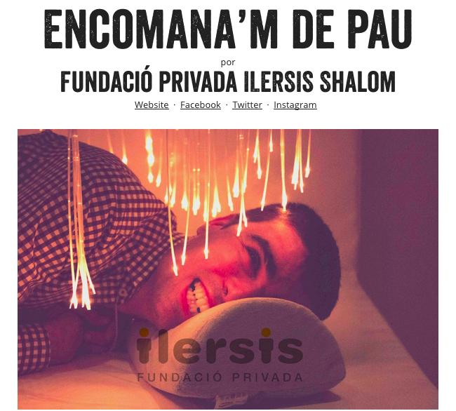 Fundacio_Ilersis