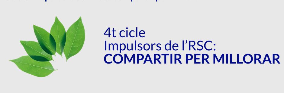 Impulsors_RSC_Respon.cat