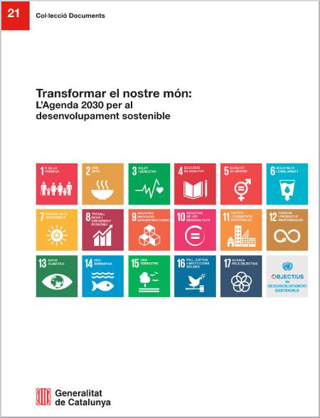 Publicacio-Resolucio-NNUU-Agenda-2030