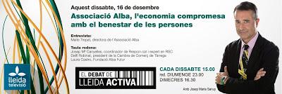 2017-12-16_Debat_Ilerda-TV_Economia_compromesa-benestar_persones