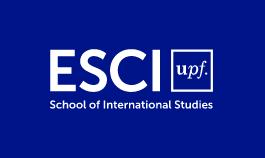ESCI_Executive_education_Respon.cat