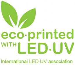 LED.UV_CeGe_Respon.cat