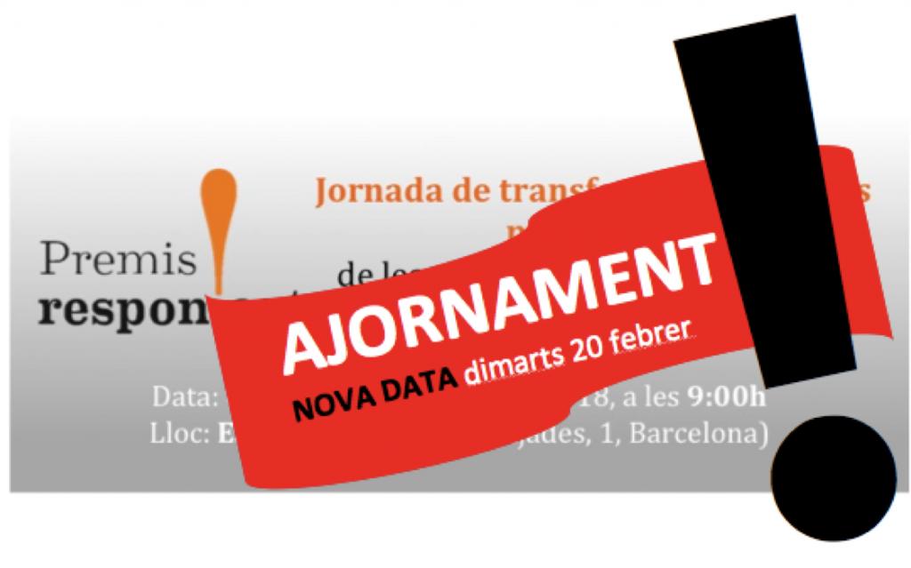 Ajornament_Jornada