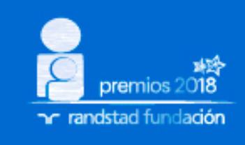 Premis_randstad_2018