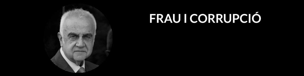 frau-corrupcio-2799-daniel-faura