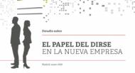 informe-papel-dirse-nueva-empresa-300x164