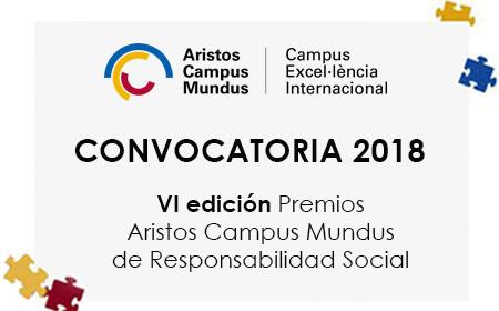 premiosACM2018