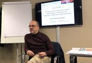 2018-02-26-Reunio_transposicio_directiva_Informacio_No_Financera_web