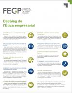 Decaleg_etica_empresarial_FEGP