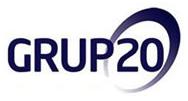 Grup20 Auditoria