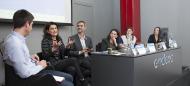 retos-de-pymes-y-emprendedores-en-rs