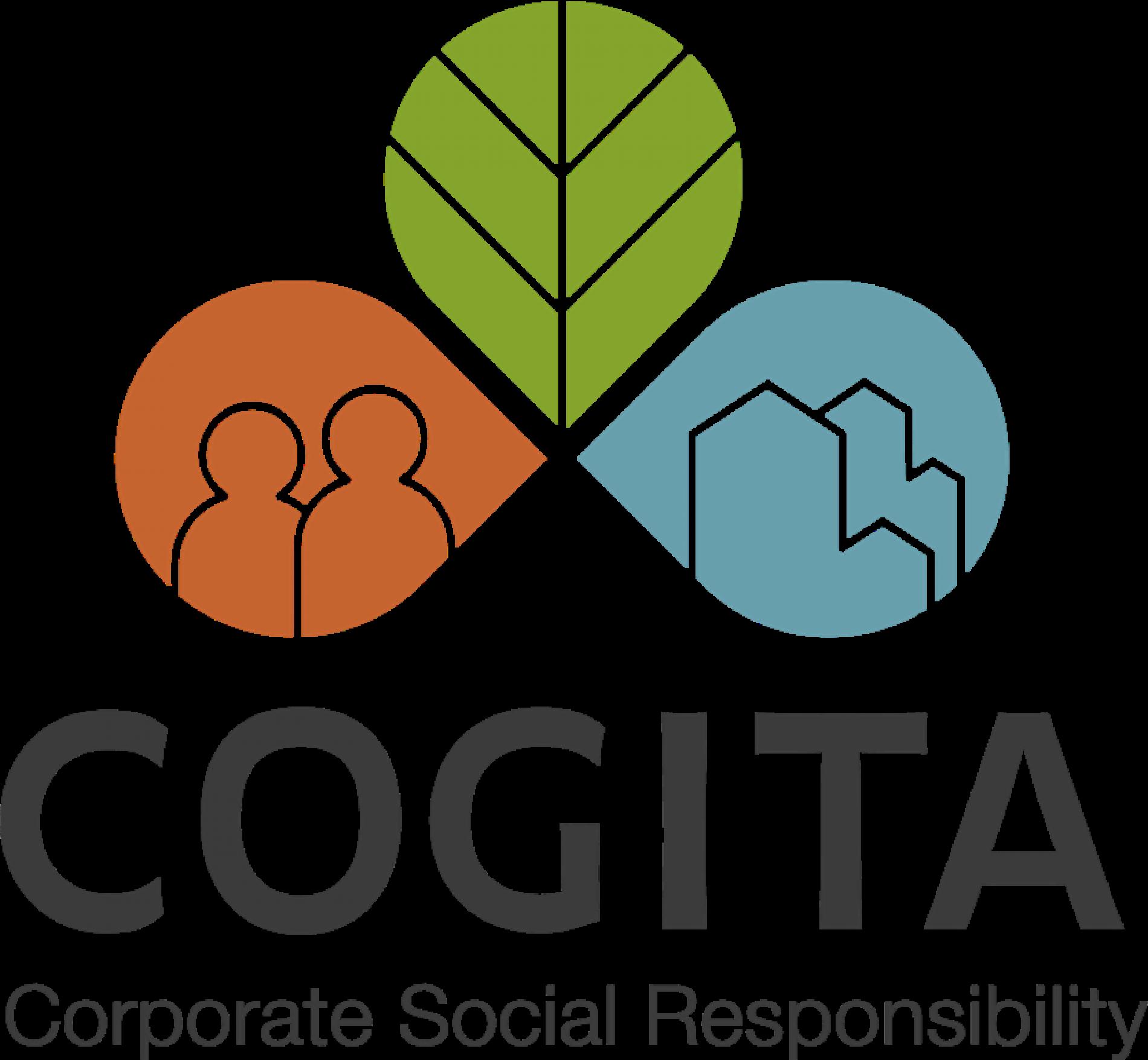 Es presenta la iniciativa Respon.cat a Atenes davant els participants a COGITA