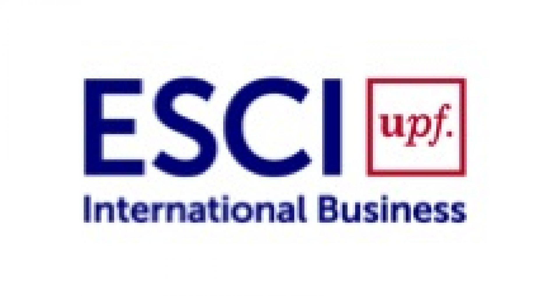 L'Escola Superior de Comerç Internacional (UPF) ja és membre de Respon.cat