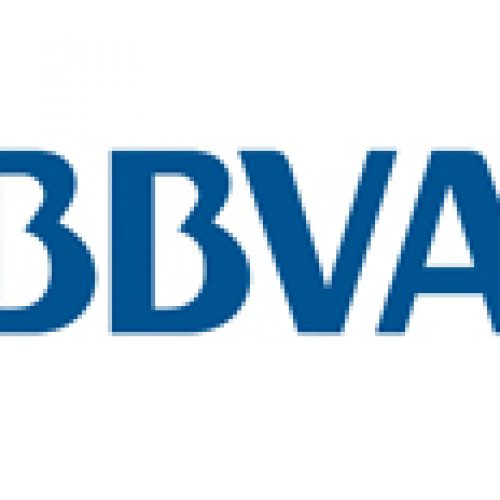 La convocatòria de la setena edició del Premi Integra de BBVA finalitza el 23 de gener