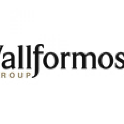 Amb l'aplicació de mesures de conciliació laboral, a Vallformosa s'ha aconseguit una organització més competitiva