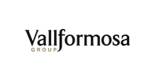 Vallformosa group