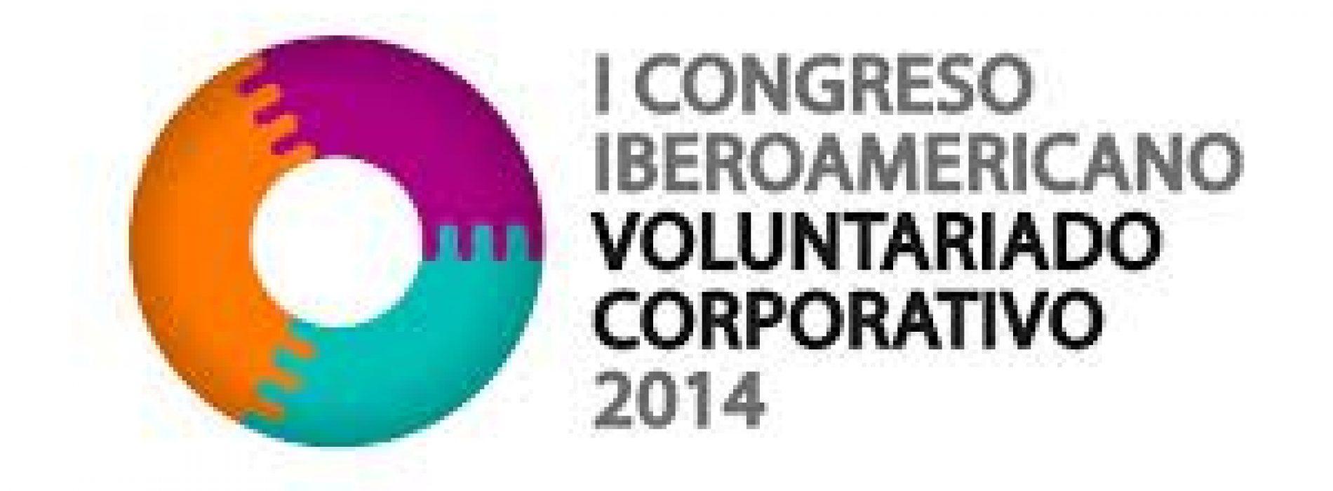 El I Congrés Iberoamericà de Voluntariat Corporatiu arribarà a Barcelona