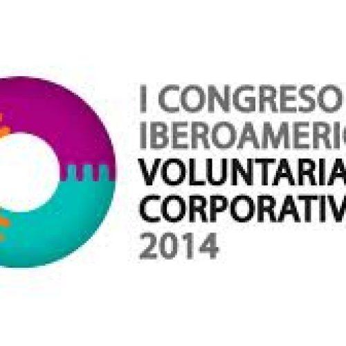 Conclusions del I Congrés Iberoamericà de Voluntariat Corporatiu