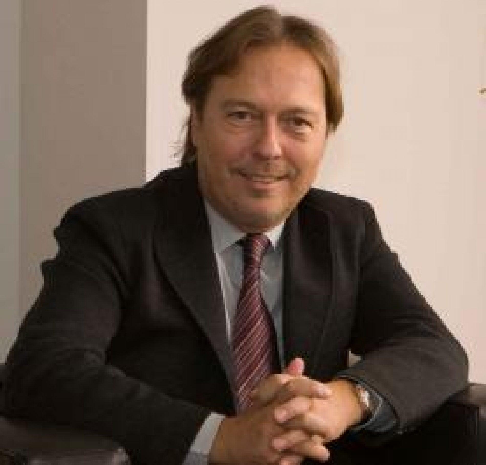 Presentación a cargo de Josep Santacreu