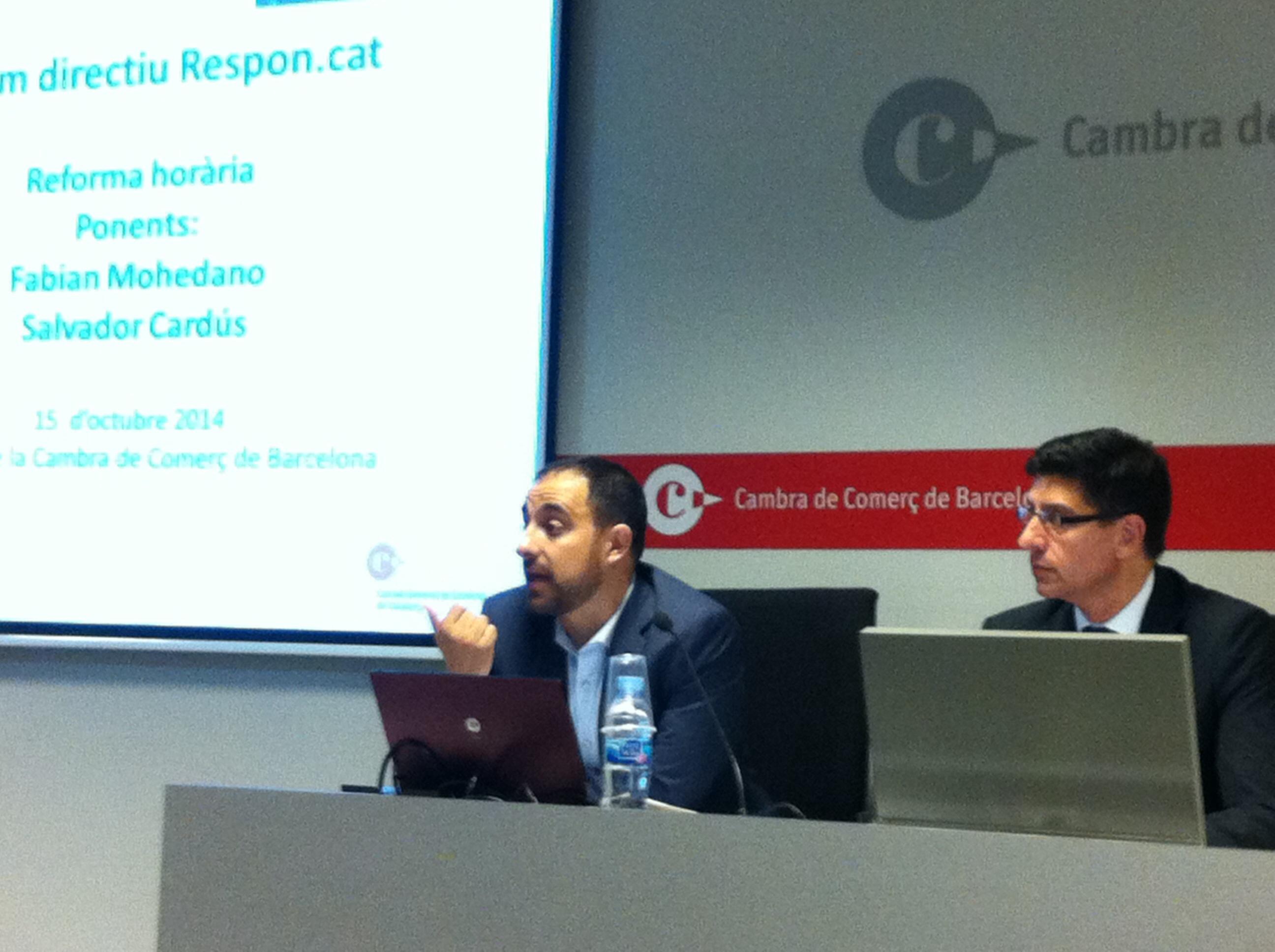 Fabian_Mohedano_Respon.cat