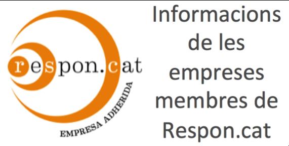 Info Empreses membres