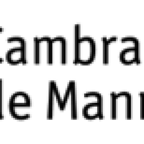 """Jornada Respon.cat a Manresa """"Territori Socialment Responsable"""""""