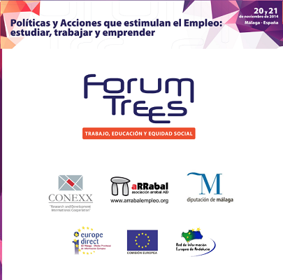 2014-11-21_Forum_trees_Malaga