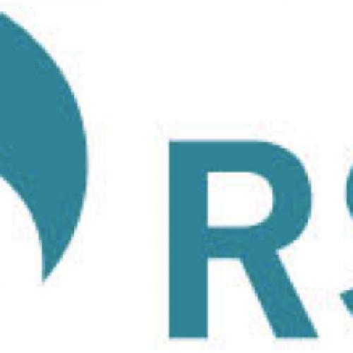 Empreses membres del Respon.cat presents en el portal d'RSCat