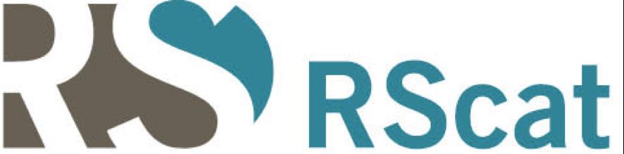 RSCat